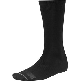 Smartwool M's Anchor Line Black